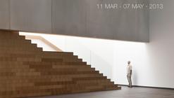 Concurso de Fotografía para Estudiantes: Shoot The Architecture
