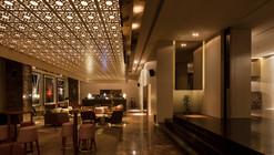 BoZen Bar / Central Arquitectos