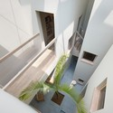 HOUSE IN GOIDO / FUJIWARAMURO ARCHITECTS