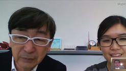 Entrevista Exclusiva Plataforma: Toyo Ito, Premio Pritzker 2013
