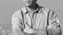 """Conferencia Alejandro Aravena """"De la silla a la ciudad"""""""