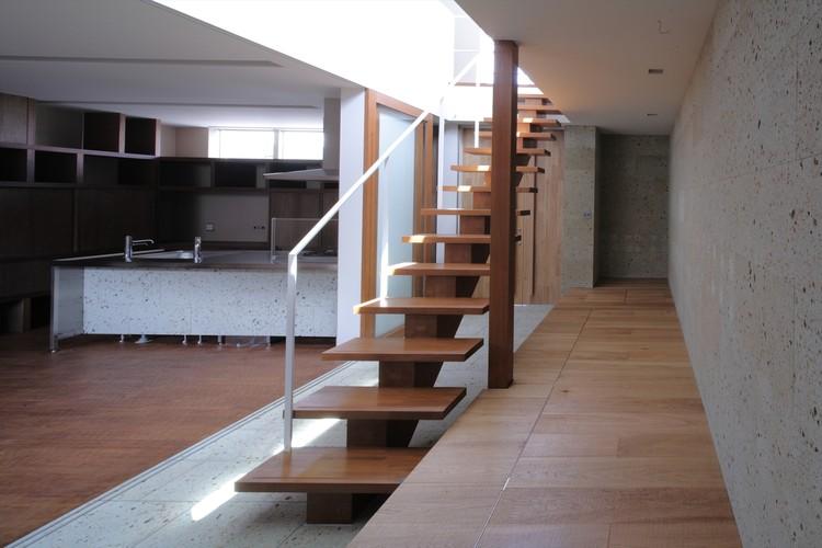 House in Minoh2 / FujiwaraMuro Architects, © Shintaro Fujiwara