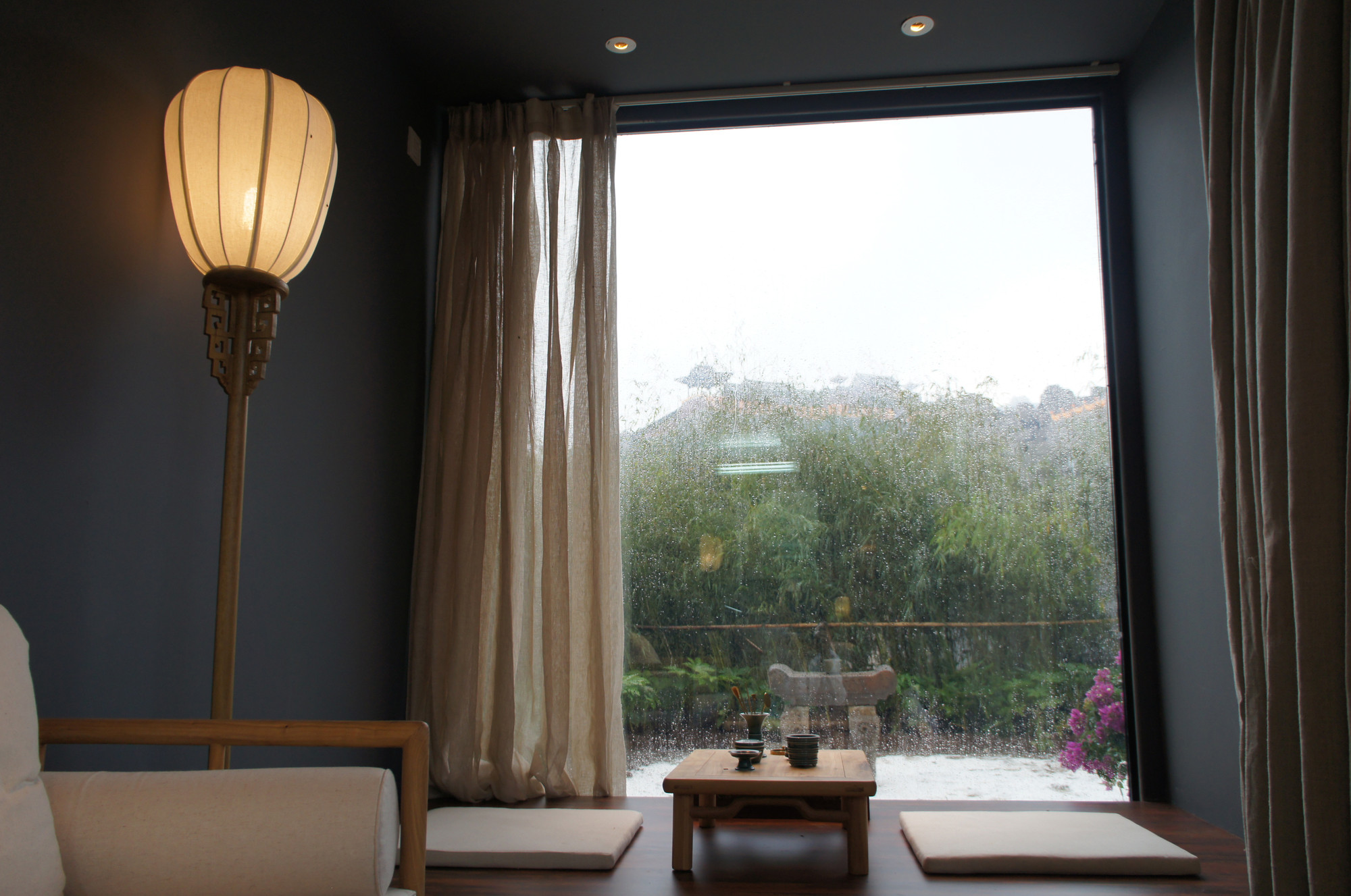 Gallery of xiangxiangxiang boutique container hotel for 4 design hotel artemis