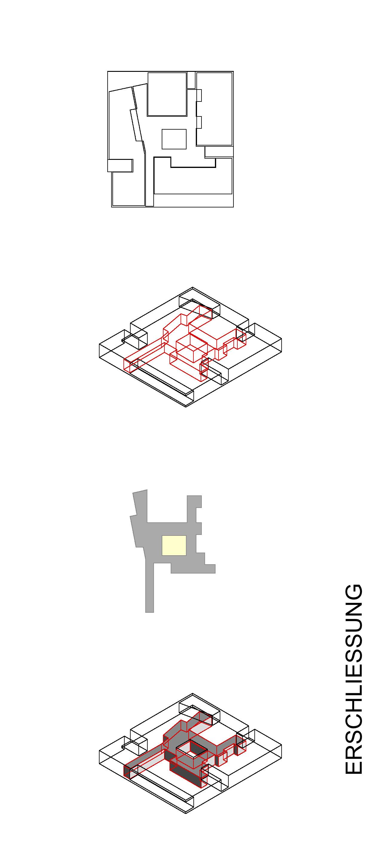 Noah Diagram Photos - Automotive Block Diagram •