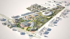 Ashgabat   2011 12 15   02