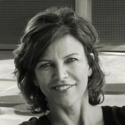 2013 SALLY WALSH LECTURE: MOVING HOUSE / JEANNE GANG