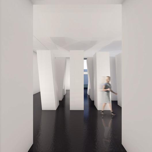 © Richard Meier & Partners