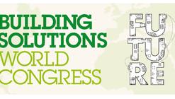 Construmat Barcelona 2013: Building Solutions World Congress