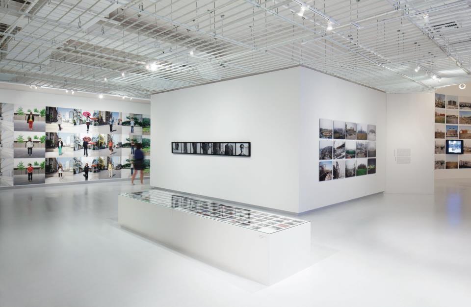 Lançamento do catálogo da exposição Ai Weiwei – Interlacing, Courtesy of MIS