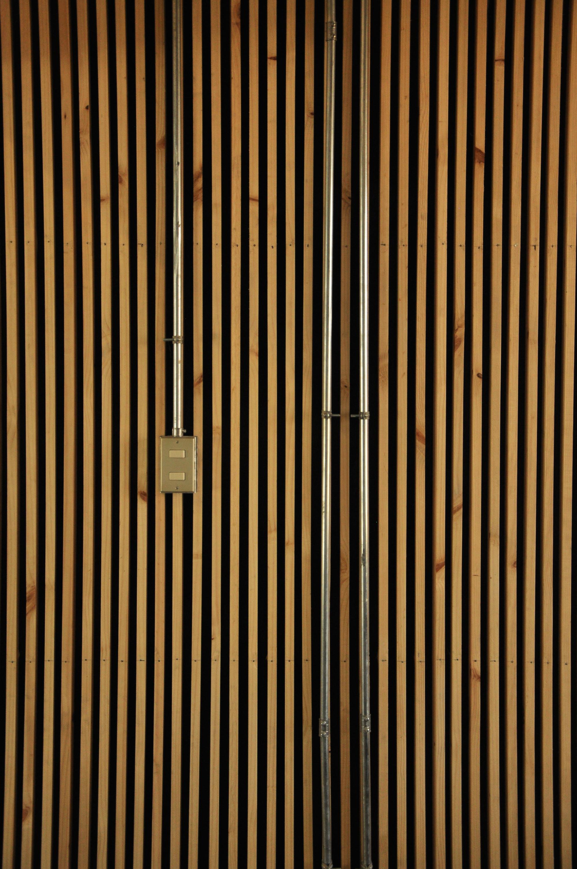 Galeria De Proingas Gonzalo Iturriaga Arquitectos 11