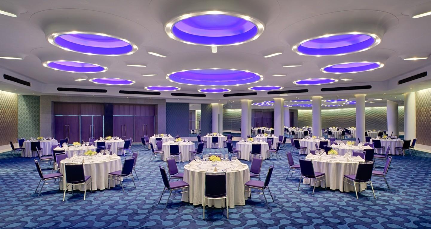 Contemporary Wedding Reception Venues In North London Images