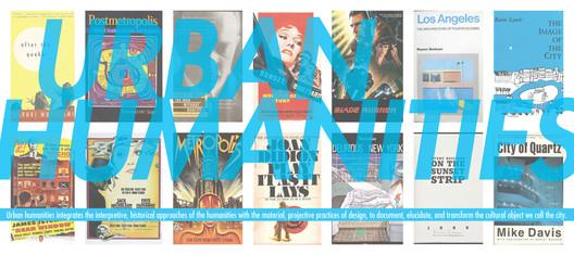 cityLAB's Urban Humanities Initiative, image courtesy Jonathan Crisman