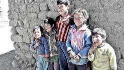 """Workshop """"Despoblamiento Infantil de las Urbes del Valle del Colca, Arequipa, Perú"""""""