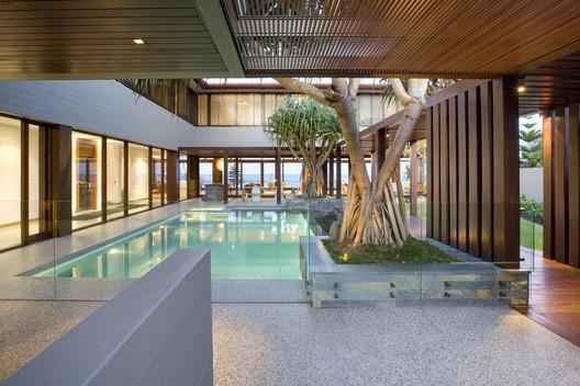 Albatross / BGD Architects