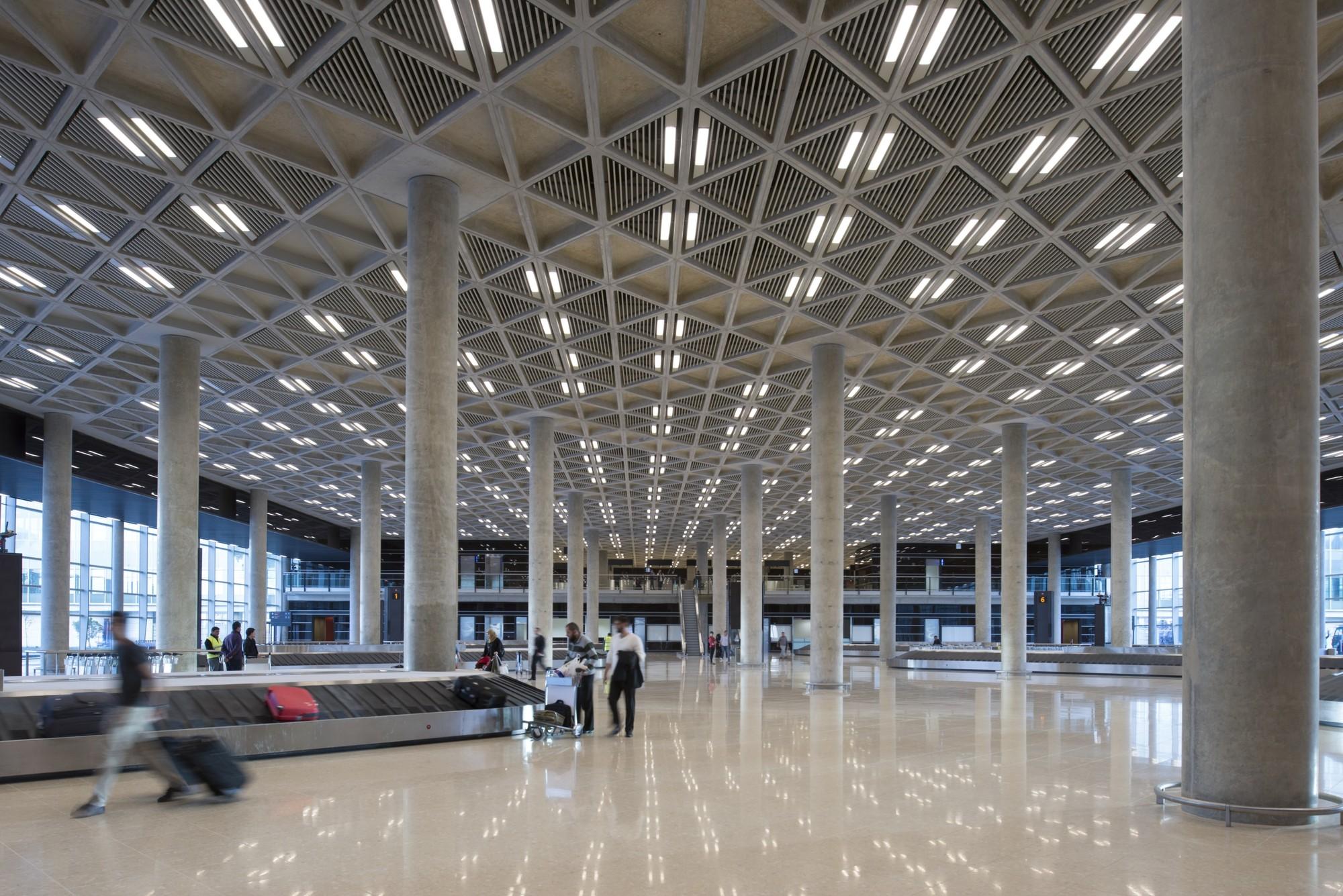 Interior Design Amman