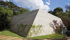 Lygia Pape / Rizoma Arquitectura