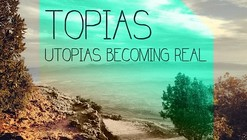 Convocatoria Festival EME3: Topías, Utopias Becoming Real