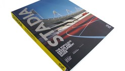 Giveaway: Win a signed copy of 'Stadia: The Populous Design and Development Guide'