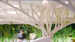 Design Talk: Abhay Wadhwa of AWA Lighting Designers