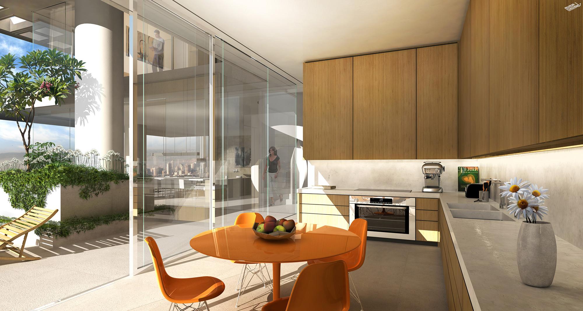 Image Result For Furniture For Kitchen