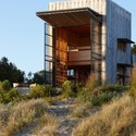 AD ROUND UP: ARCHITECTURE IN NEW ZEALAND