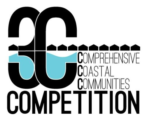 3C Comprehensive Coastal Communities Competition, Courtesy of Operation Resilient Long Island