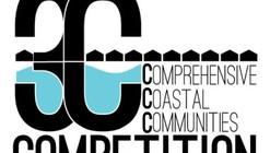 3C Comprehensive Coastal Communities Competition