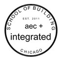 INTEGRATED SCHOOL OF BUILDING: SUBMIT A 10