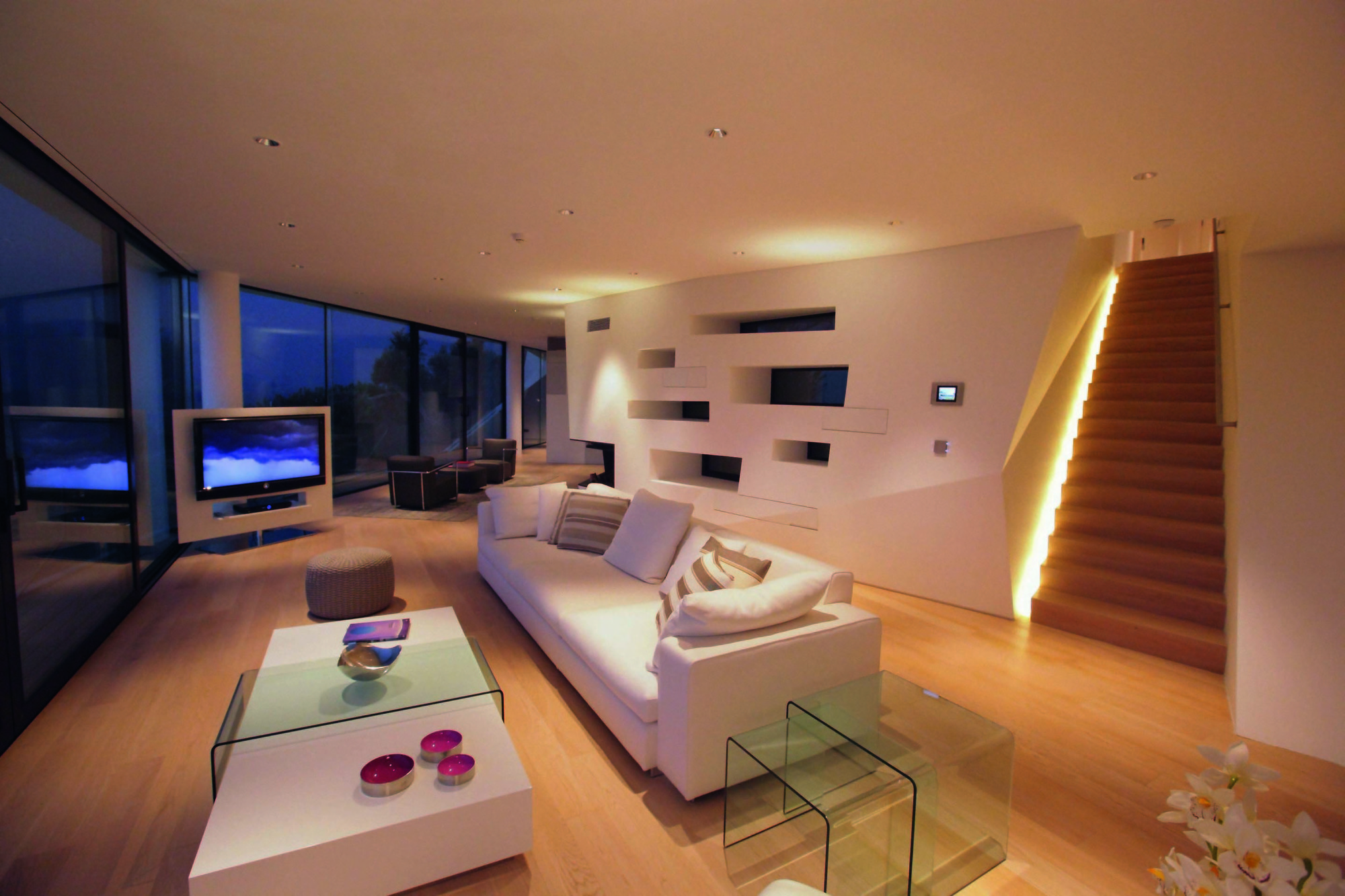 Gallery Of Hebil 157 Houses Aytac Architects 3