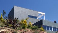 Coma 03 House / Juan Marco