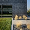 Fox House  PIQUE Architecture   ArchDaily