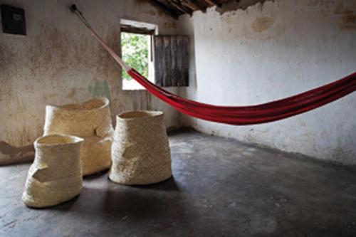 BID 8|10|12 – Bienal Ibero-Americana de Design, Courtesy of MCB