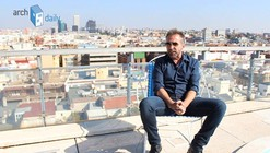 Entrevista: Manuel Ocaña