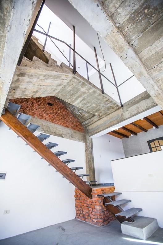 Archivo escaleras plataforma arquitectura for Escaleras arquitectura