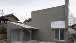 Small House / FORM/Kouichi Kimura Architects