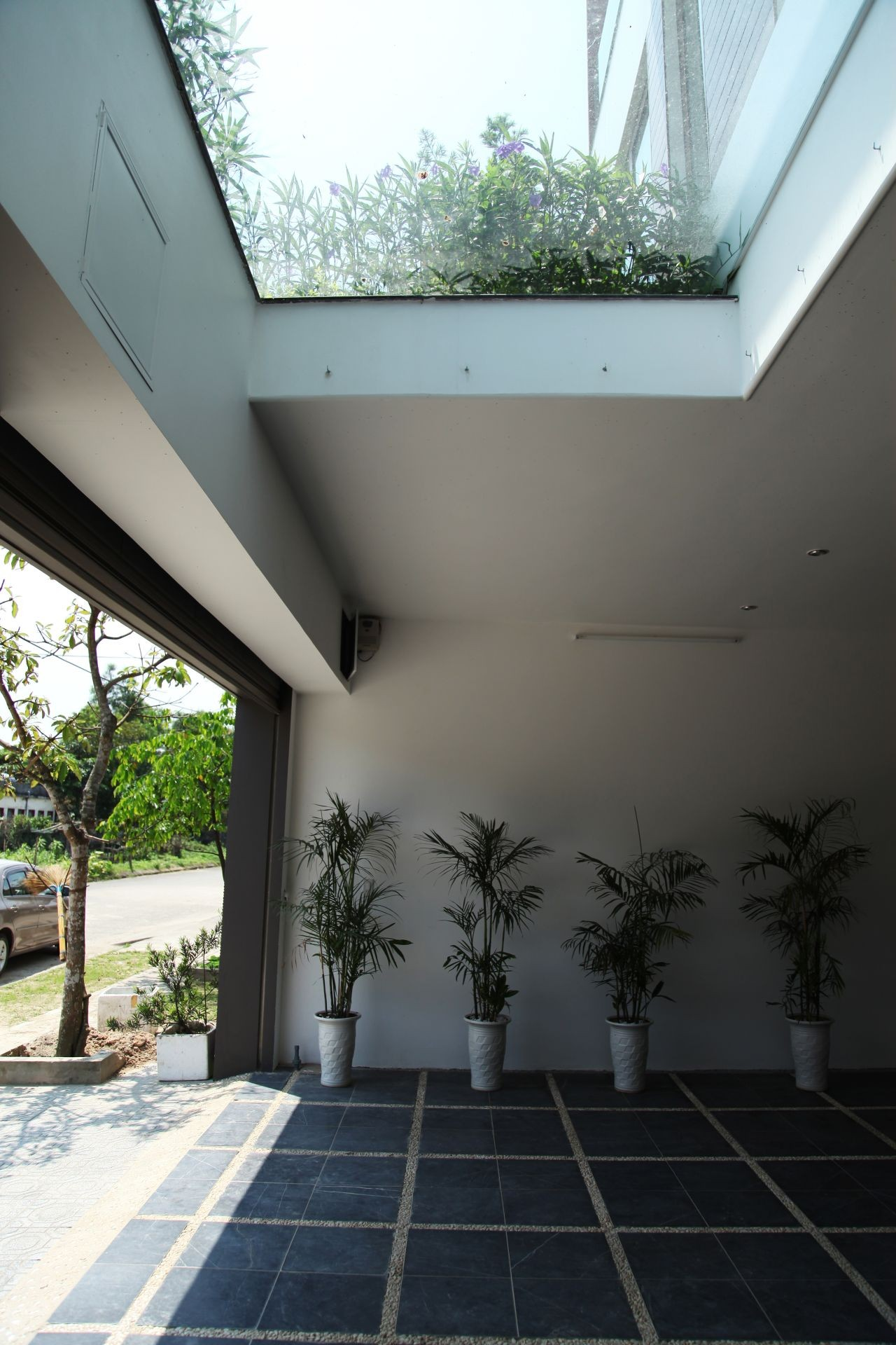 Gallery of House No47 / H&P Architects - 17