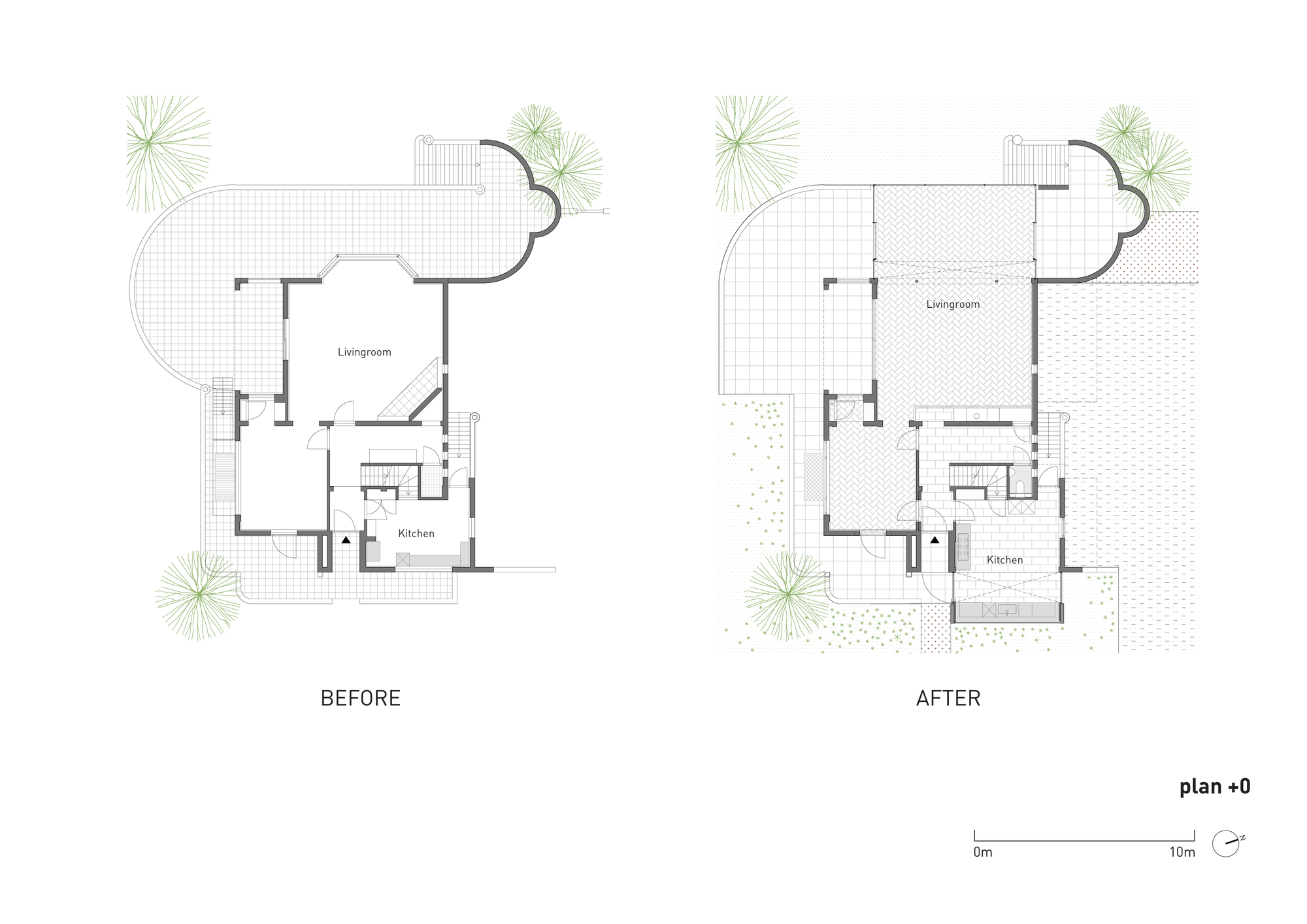 5018088028ba0d49f5001627 Under Pohutukawa Herbst Architects Elevation in addition Floor Plans besides Rcc House Plans Designs Design Inspirations Ground Floor 3 Bedroom Gallery besides House 20plan furthermore 515b08acb3fc4b29d60000b0 House N Maxwan Ground Floor Plans. on house floor plans