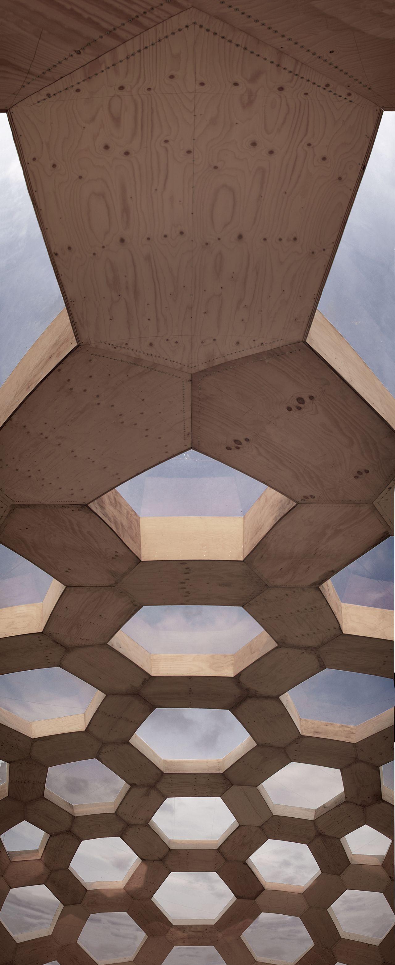 Roskilde Dome 2012 Kristoffer Tejlgaard Gallery