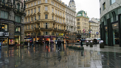 2012 Worldwide City Rankings Reveal Important Regional Trends