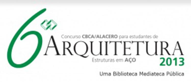 6º Concurso CBCA propõe a criação de projeto para uma biblioteca midiateca pública, Cortesia de CBCA