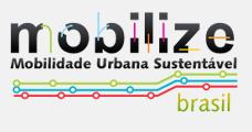 II Fórum Mobilize Brasil , Divulgação
