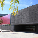 Courtesy of Amas4arquitectura