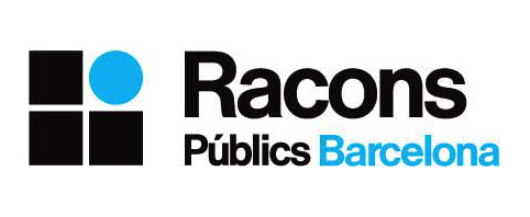 Concurso Racons Públics / Participación Ciudadana en Barcelona