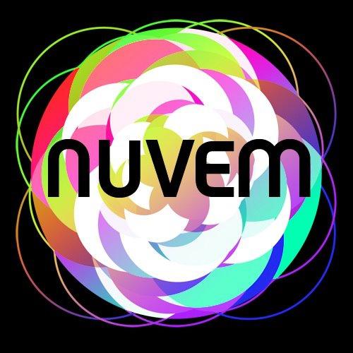 Projeto Nuvem chega a Curitiba, Porto Alegre e Campinas