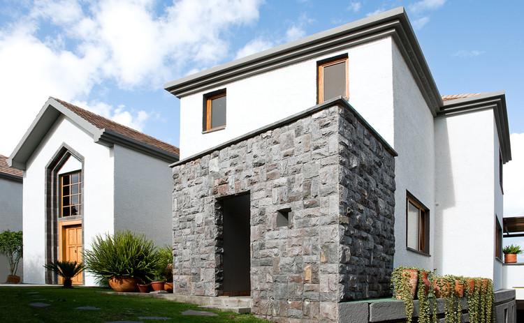 Clientes: Querem saber como conseguir a sua Casa dos Sonhos?, Cortesia de Start Fresh, Buy New
