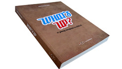 What's Up?: 15 Young European Architects / Salvatore Spataro