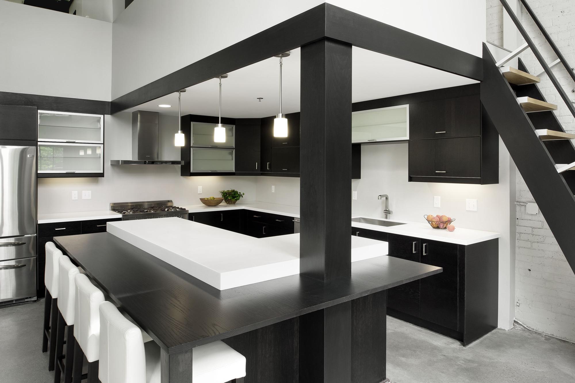 Split Level Homes Gallery Of Delin Boiler Room Stack Co 6