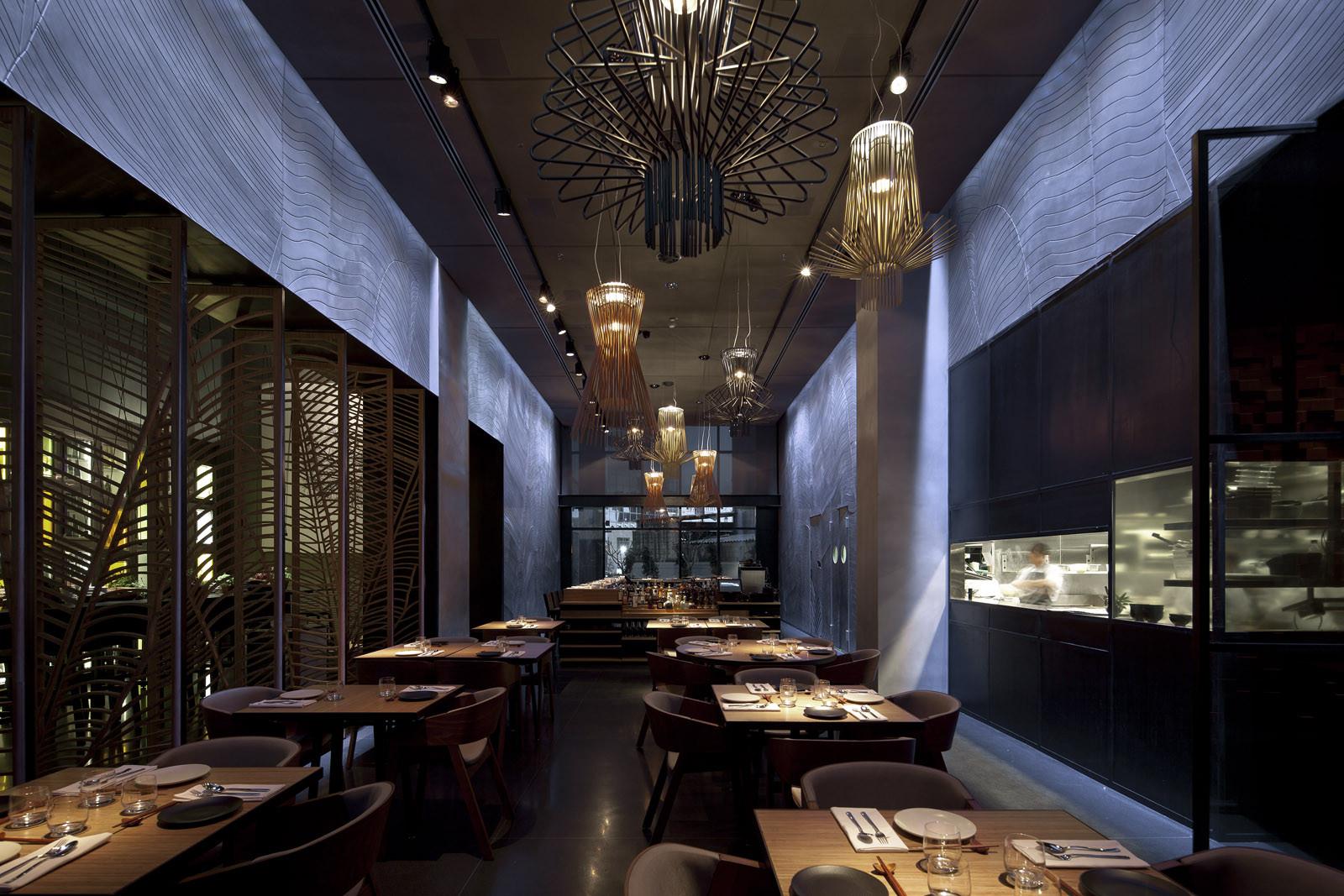 Image result for taizu restaurant tel aviv