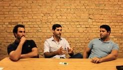 AD Brasil Entrevista: Forte, Gimenes & Marcondes Ferraz - FGMF Arquitetos