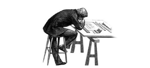 Expandir los límites de la profesión, por Eduardo Cadaval